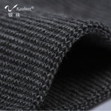 Anti- Baterial und Anti-Geruch Baumwollsocken mit silberner Faser für Männer
