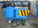 Preço da máquina de dobra da tubulação do CNC (GM-76CNC)