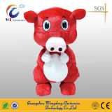 High Quality Low Price Zippy Animal Ride on Toy