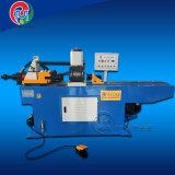 Ende, das Gefäß-Enden-Form-Maschine des Rohr-Plm-Sg60 bildet