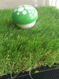 Landscaping искусственная трава для домашнего украшения и крытого напольного украшения