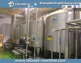 De volledige Automatische Bottelende Apparatuur van het Bier