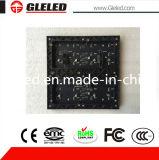 Definitionp alta3 mm LED para interiores, pantalla de publicidad
