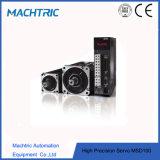 High Precision High Speed CNC Machine AC Servo Motor Drive