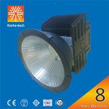 lámpara del almacén de la exposición de 300W LED para la garantía 8years