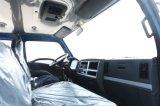 Mudan 300 de RuimteVrachtwagen van de Cabine