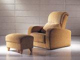 Mobília do hotel da cadeira da sauna do hotel de luxo