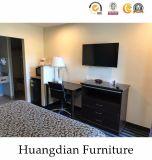 Chambre Twin Hôtel mobilier de chambre à coucher (HD230)