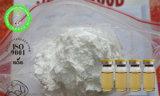 Het wettelijke Steroid Testosteron Enanthate van Enanthate van de Test voor de Bouw van de Spier