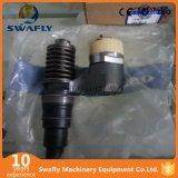 Injecteur électrique 8113409 d'engine de Volvo 3155040 pour Ec460b Ec360b Ec330b