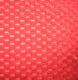 تصميم مختلفة من [سليد كلور] فائقة ليّنة مخمل بناء لأنّ أريكة
