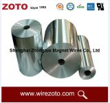 Bobina di alluminio/strato/stagnola di serie professionale della fabbrica A3003/A3004/A3105 per la bobina del trasformatore
