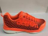 2017 Loopschoenen van de Douane van de Schoenen van de Sporten van de Aankomst van de Zomer van de Lente de Nieuwe Unisex- In te ademen