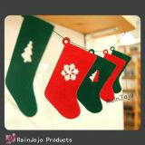 Флаги украшения рождества для рождественской вечеринки