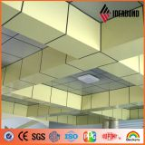 Sigillante del silicone di Ideabond 668 Acetoxy