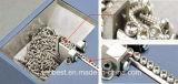 Machine robotique de tournevis de Duel-Table automatique pour l'usage de produits d'Assemblée avec la haute performance