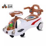 Baby Swing Car Baby Twist Car Baby Ride on Car Brinquedos para crianças