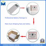 Batterie d'ion de lithium de téléphone mobile MSDS pour le bord de la galaxie S6 de Samsung plus Edge+ Sm-G928 Eb-Bg928abe