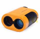 小型および携帯用レーザーの距離計の調査器械S5-1200