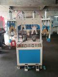 USD del zapato de talón de la máquina que forma dos el talón del frío del calor dos que forma la máquina