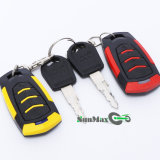 """""""trotinette"""" Foldable da mobilidade da liberdade elétrica de Sunmax E2"""