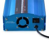 Intelligentes Ladegerät der Qualitäts-40A 12V