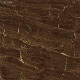 Foshan ha lustrato le mattonelle di pavimento di ceramica della porcellana Polished (LT8Y110B)