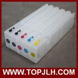Epson T3270 T5270 T7270 인쇄 기계 보충물 잉크 카트리지를 위한 1000ml