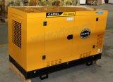 Очень малошумным генераторы используемые домом тепловозные с двигателем Xichai