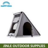 عمليّة بيع حارّ يستعصي قشرة قذيفة سيّارة سقف أعلى خيمة