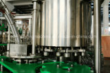 セリウムの証明書が付いている自動缶詰にされた清涼飲料の充填機械類