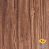 جوزة حبة خشبيّة [برينتينغ ببر] زخرفيّة لأنّ أثاث لازم من الصين