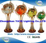 Yaye 18 Hot vender Piedras Preciosas de Iluminación Iluminación decorativa de Navidad de Globe///DECORACIÓN Decoración de oficina