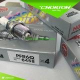 Pfr6q 6458 VW/Audi 101のためのNgkの点火プラグ000 063 AA