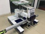 prijs van de Machine van het Borduurwerk van 500*1200mm de Enige Hoofd