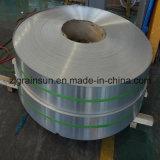 striscia di alluminio di 2.5mm