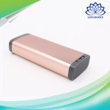 Alto-falante ativo estéreo Bluetooth com cordão