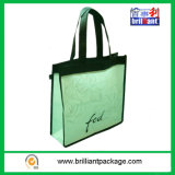 Recycle Non-Woven Products Shopping Bag Tote Shopping Bag