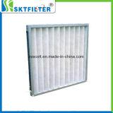 Vervangbare PreFilter met het Frame van het Aluminium