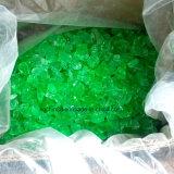 Polifosfato de sodio