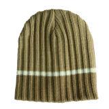 Новый стиль трикотажные Red Hat (JRK048)