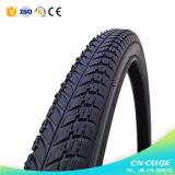 Pneu à pneus pour moto Mountain Tyre 26 * 2.125 '