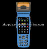 Equipamento de Correio PDL Portátil PDA PDA de mão
