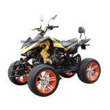 Горячая продажа дешевые полный размер ATV