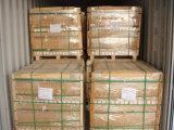 Os importadores de ladrilhos de cerâmica de porcelana de azulejos do piso de madeira