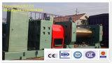 Moinho de mistura de borracha Xk-560, moinho de mistura