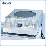 Ts-Ptl Comercial Elétrica Fogão de indução