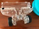 [أم] حقنة قارب بلاستيكيّة [أكّوسّوريس] يرحل بلاستيك منتوج بلاستيكيّة