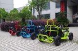 New 2017 Kids Mini 80cc Gas Kids 4-course Jeep Go Kart