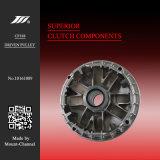 500cのための高品質CF188。 C ATV、UTV、Electrolessニッケルメッキ駆動機構の表面および運転されたプーリー